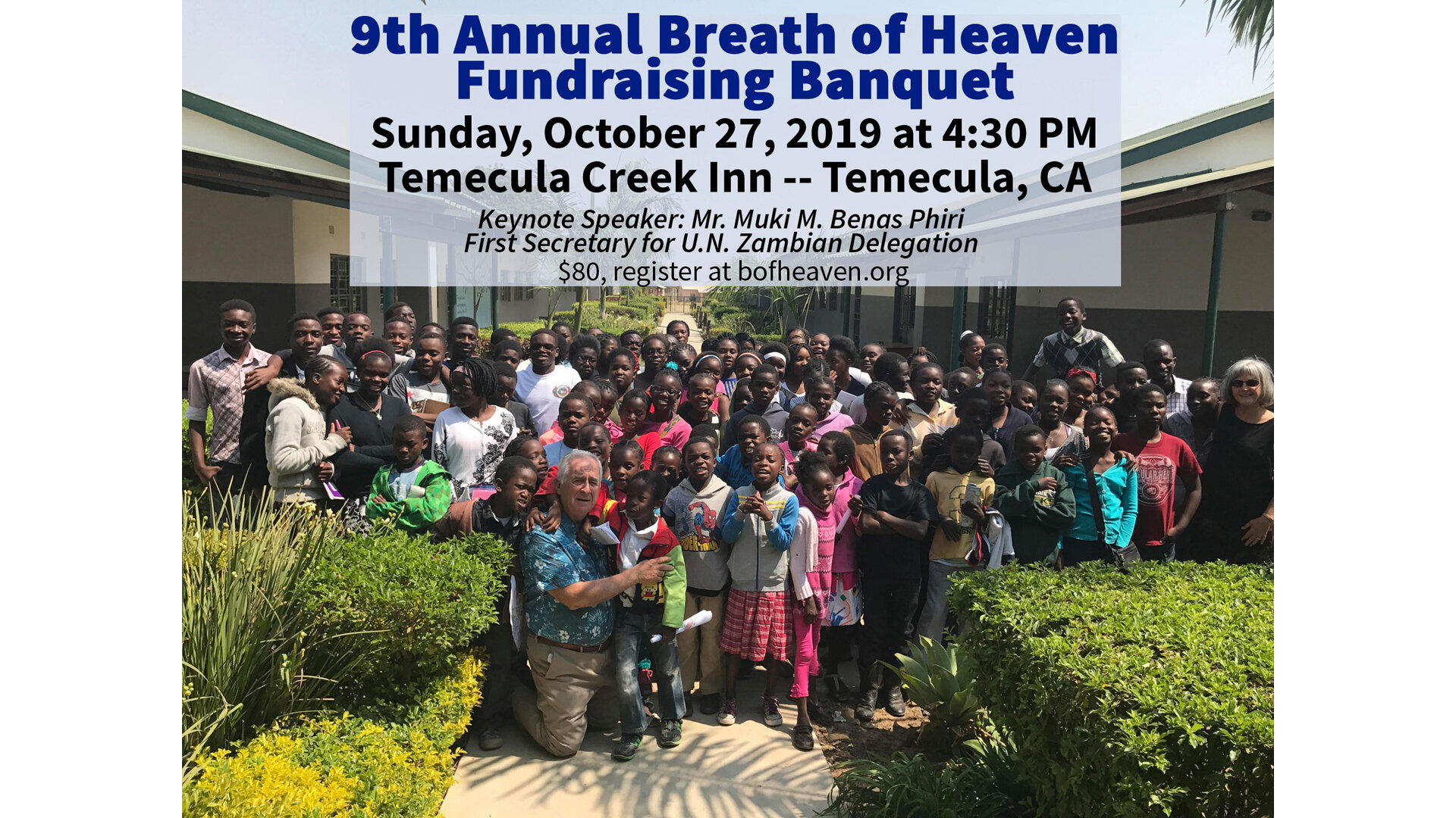 BOH Breath of Heaven Fundraising Dinner 2019.jpg