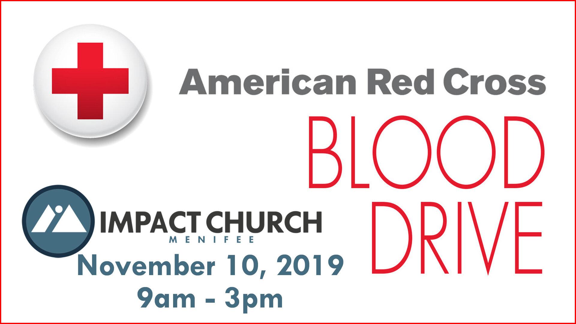 Impact Blood Drive 2019-11.jpg