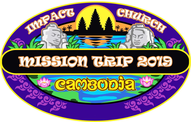 Survivor 31 Logo - Cambodia 2019.jpg
