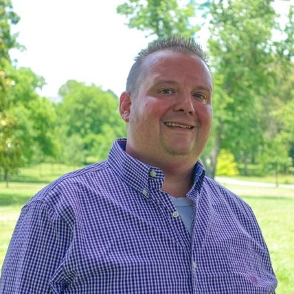 Rob Lewis   General Manager First Watch - Northshore