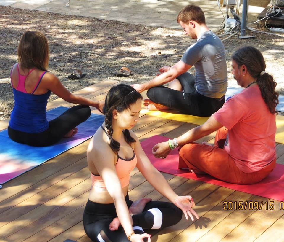 Yoga with Lisa in Kapsali.jpg