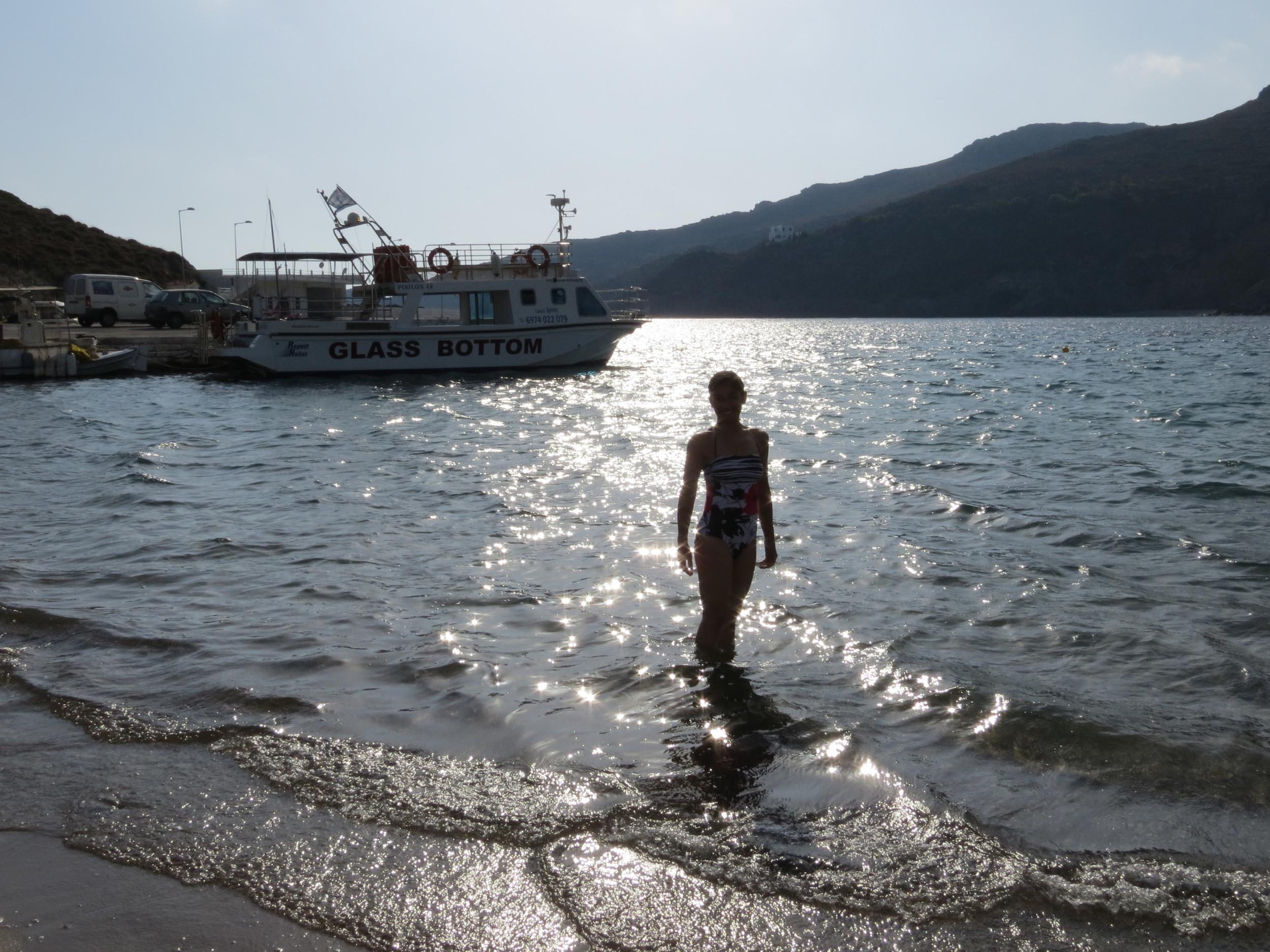 Spiros' Boat.JPG