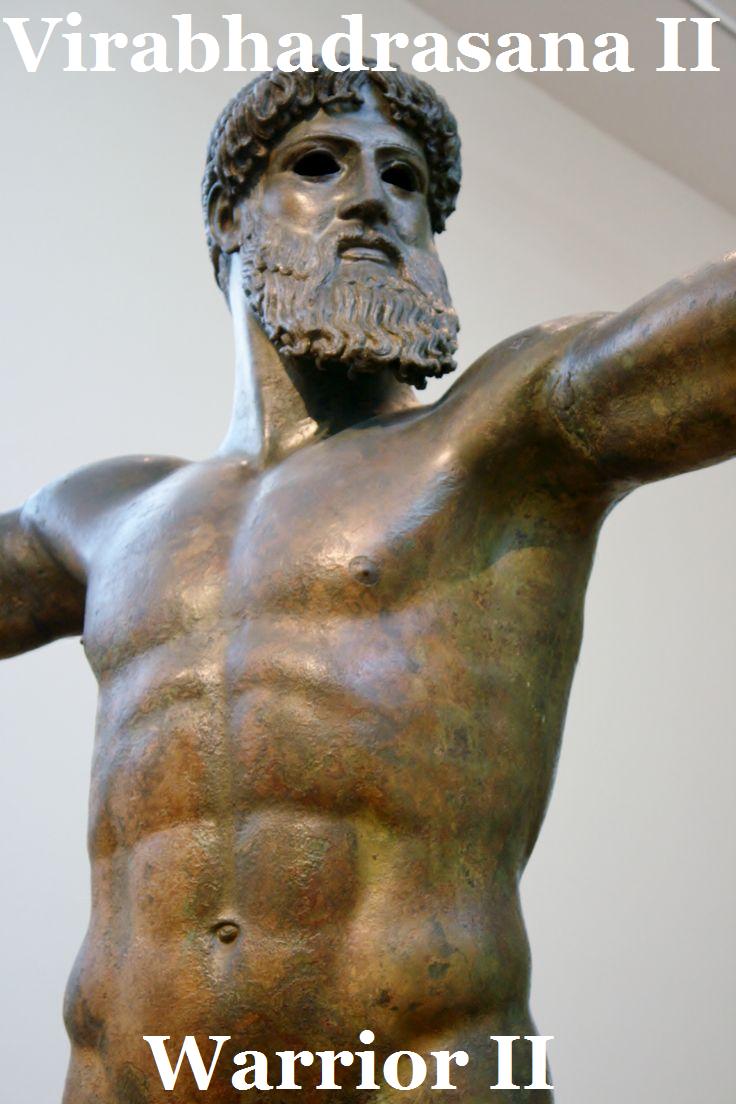 Greek Virabhadrasana II.png