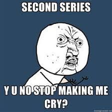 Second Series Emothions.jpg