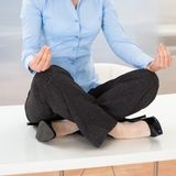 office yoga 02.jpg