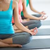 yoga class 160.jpg