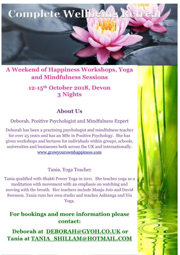 Retreat Flyer Page 2.jpg