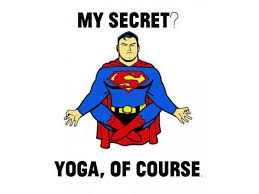 Superman Yoga.jpg