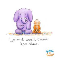 Five Breaths Or More.jpg