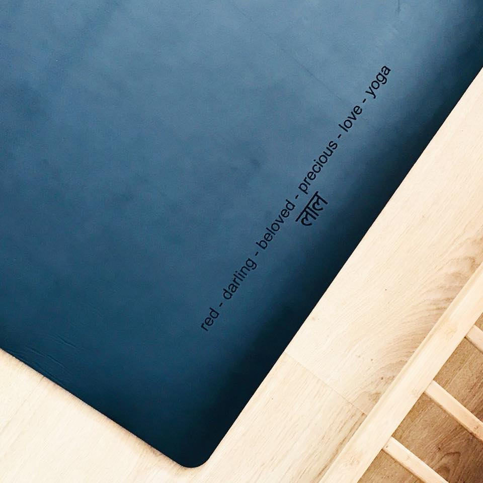 Laal Yoga Mat.jpg