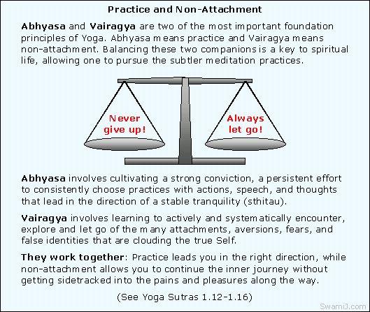 Balance the opposites.jpg
