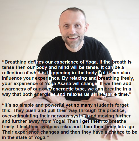 Andy Gill on Breathing in Yoga Practice.png