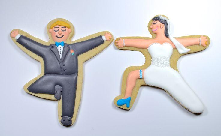 Yoga Wedding.jpg