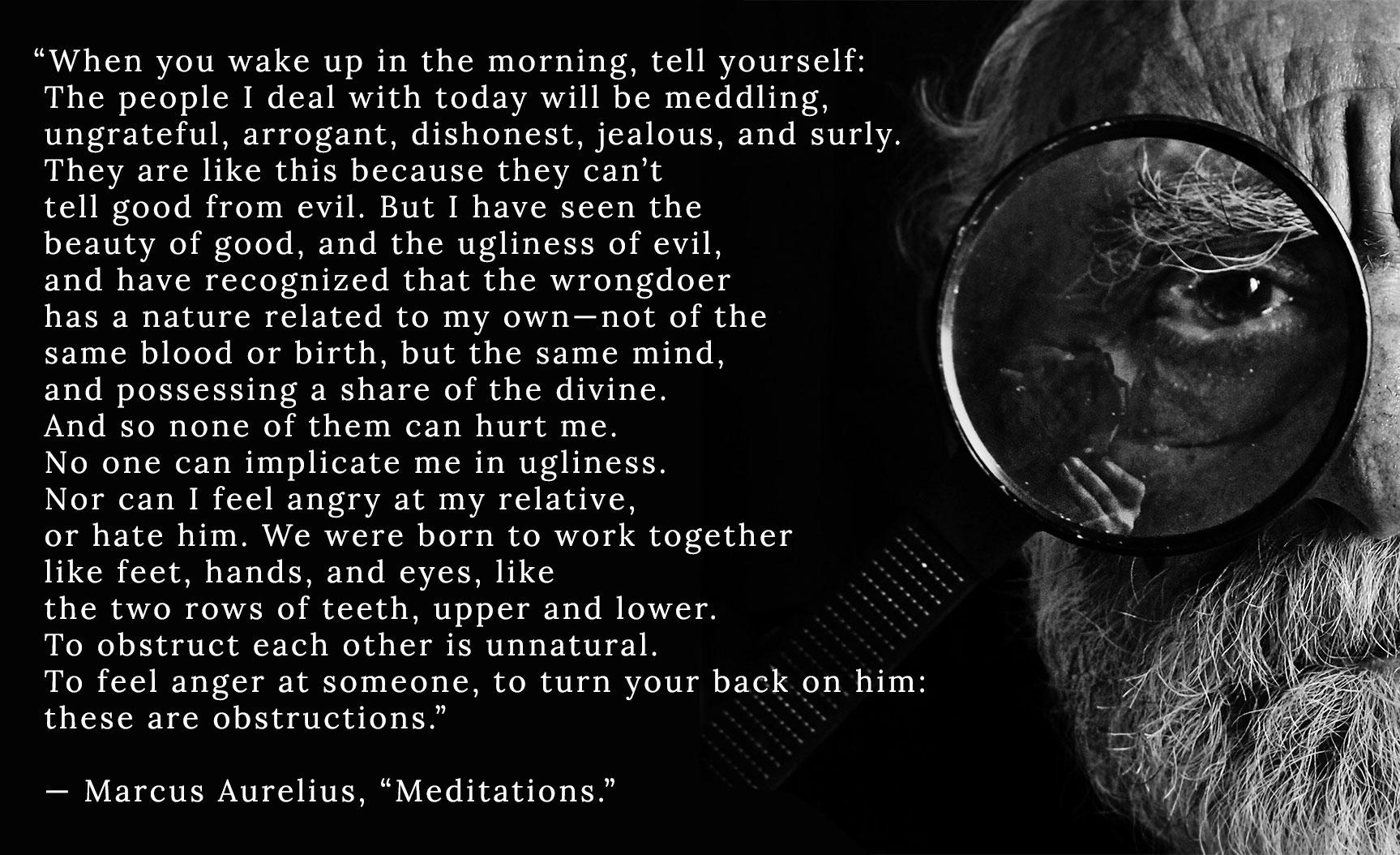 Marcus Aurelus Begin Each Day By Telling Yourself.jpg