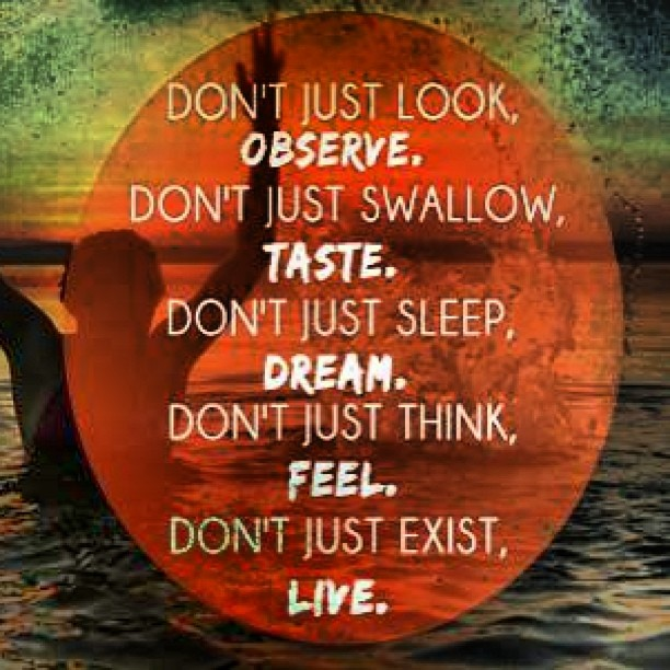 Mindful Living.jpg