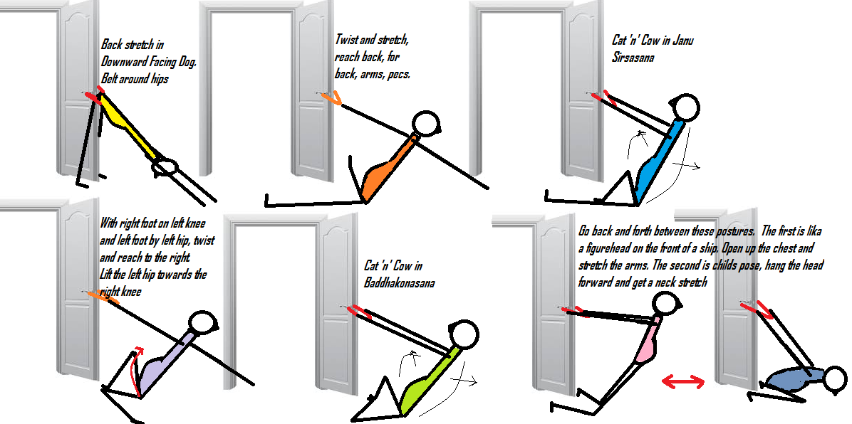 Door Handle Stretches Iyengar Style.png