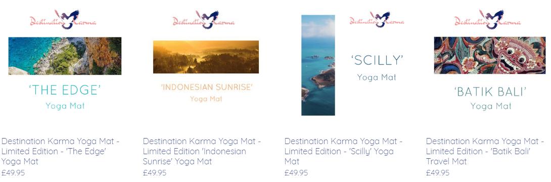 Destination Karma Mats.png