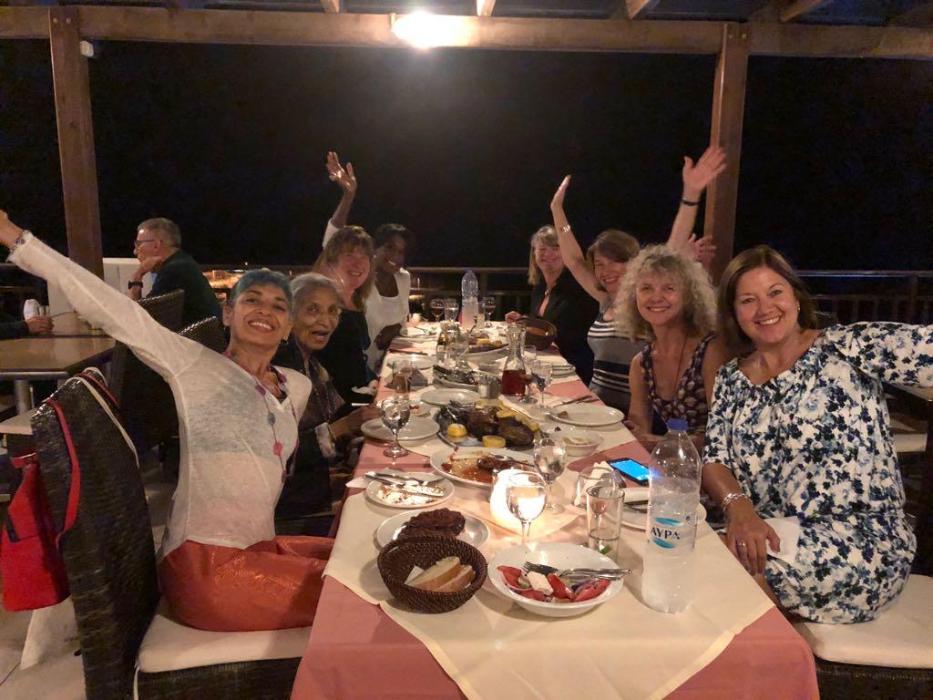 Meal at Porto Delfino 2.jpg