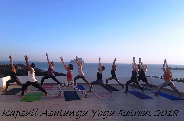 Kapsali Ashtanga Yoga Retreat 2018.jpg