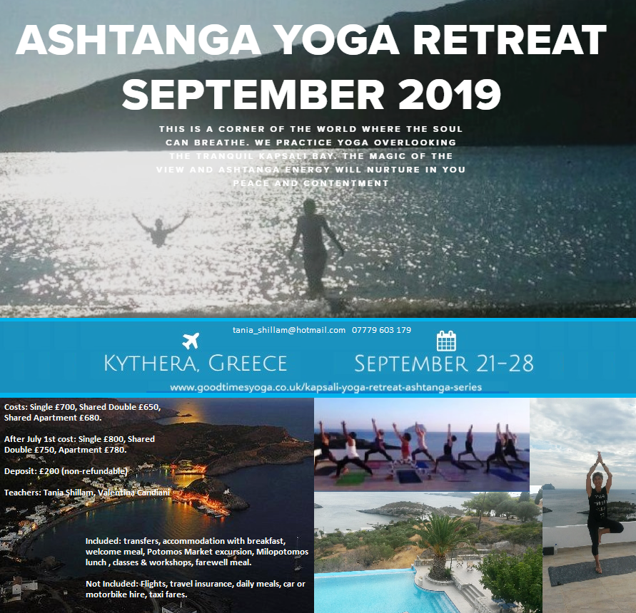 September 2019 Good Times Yoga Retreat (1).png
