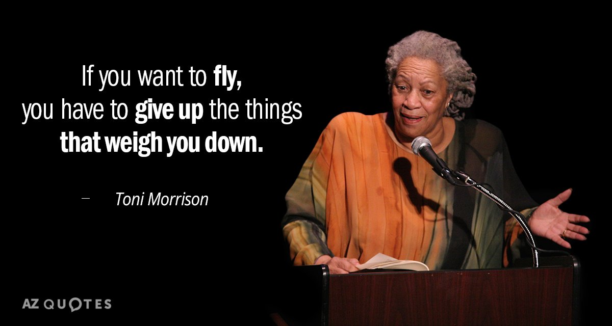 Quotation-Toni-Morrison-If-you-want-to-fly.jpg