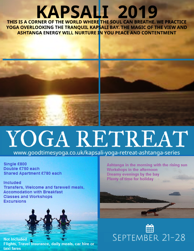 Kapsali Yoga Retreat  2019 Poster.png