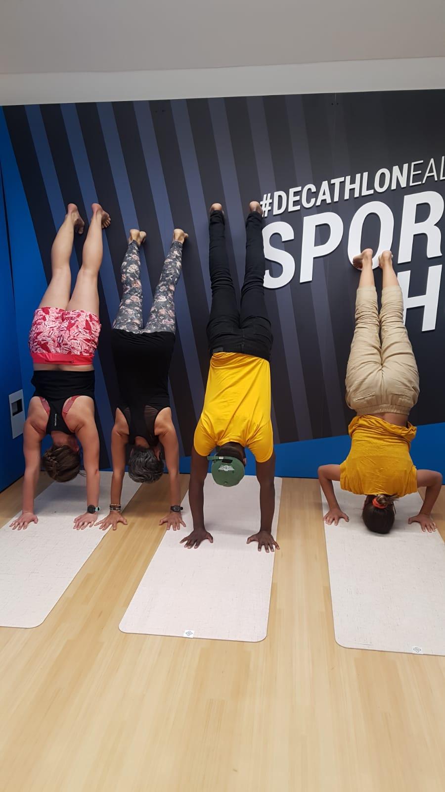 Decathlon Yoga Class1.jpg