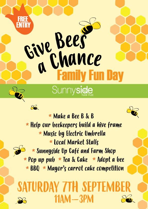 Bee Flyer Front.jpg
