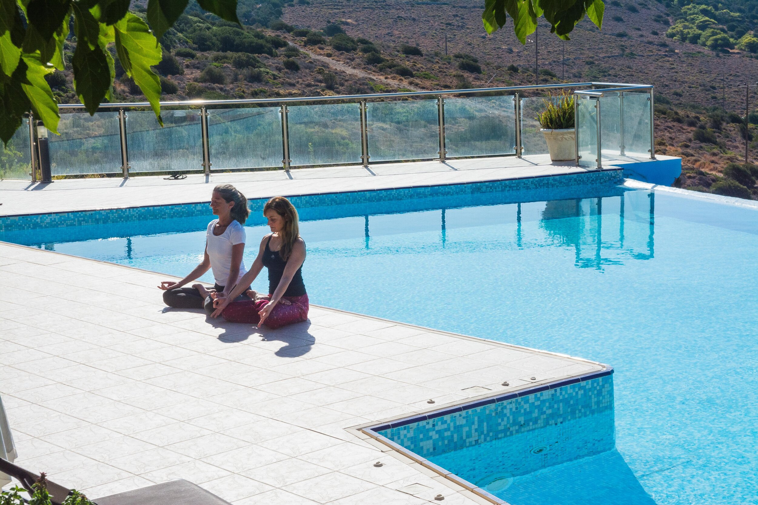 Yoga By The Pool.jpeg
