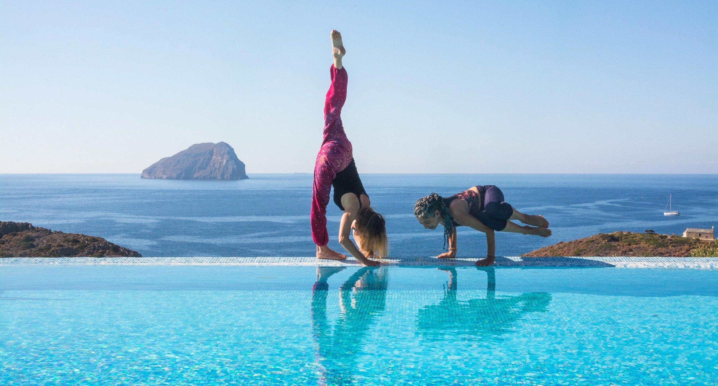 Yoga Teachers Valentina and Me.jpeg