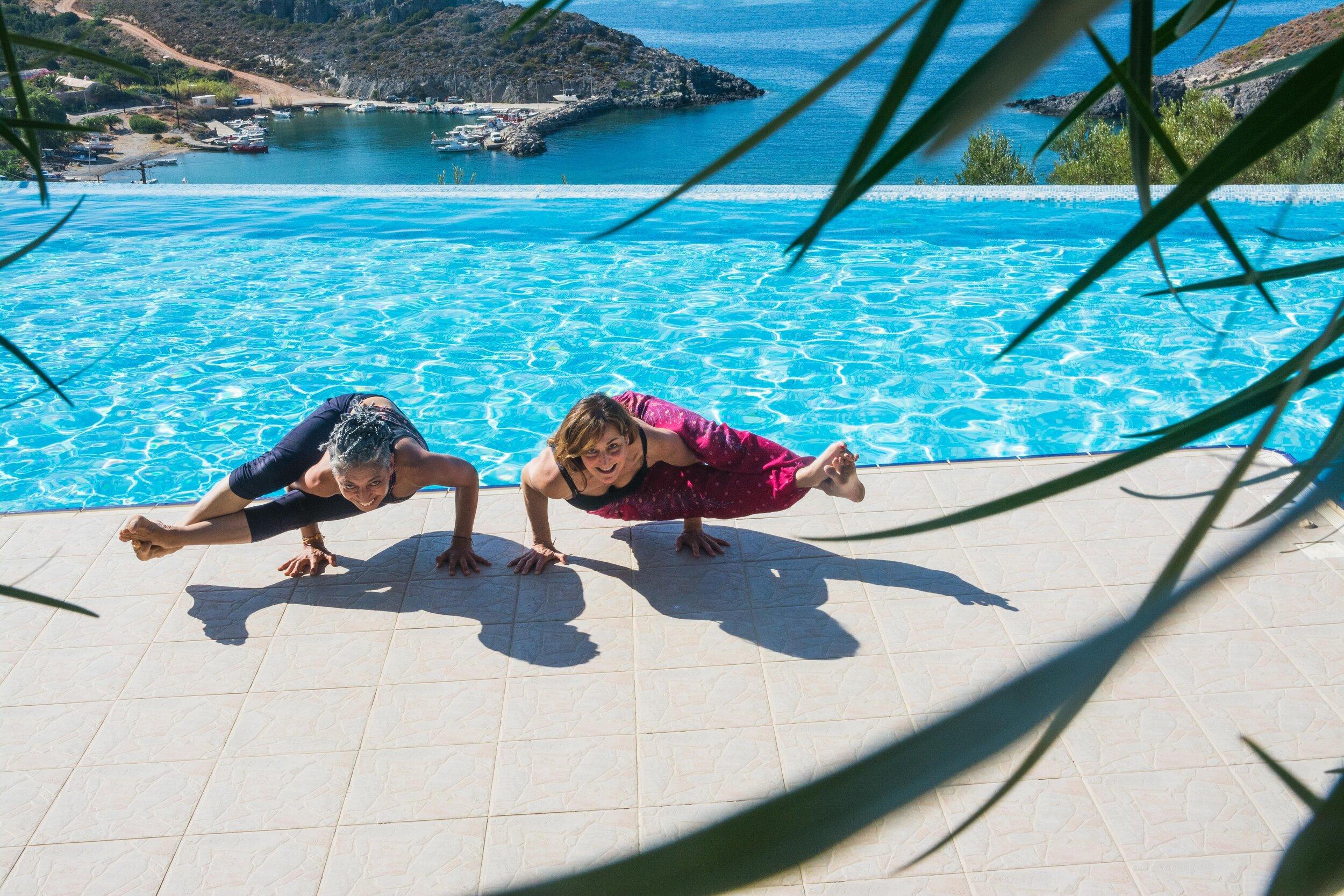 Yoga Teachers By The Pool.jpeg