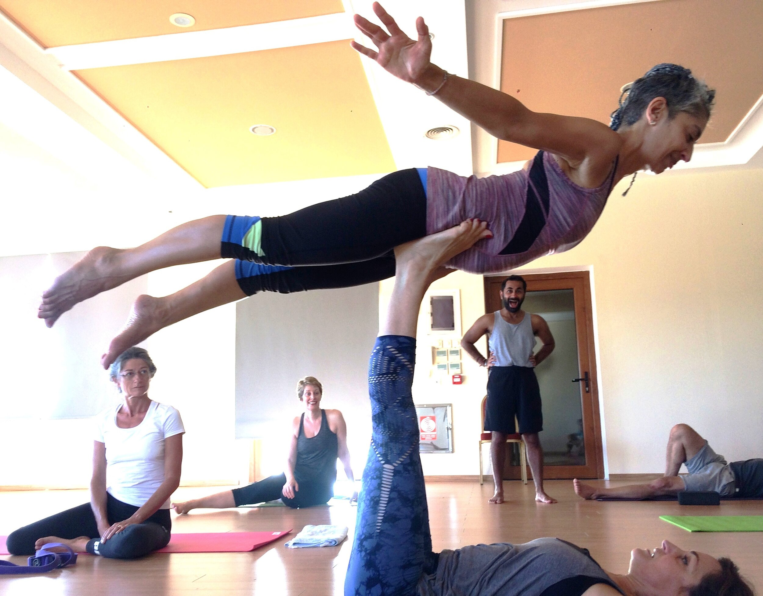 Kapsali Yoga Retreat 2019 teachers Tania and Valentina.jpg