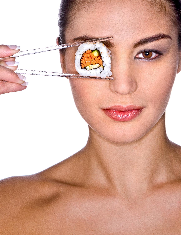chopstick_eye_1.jpg