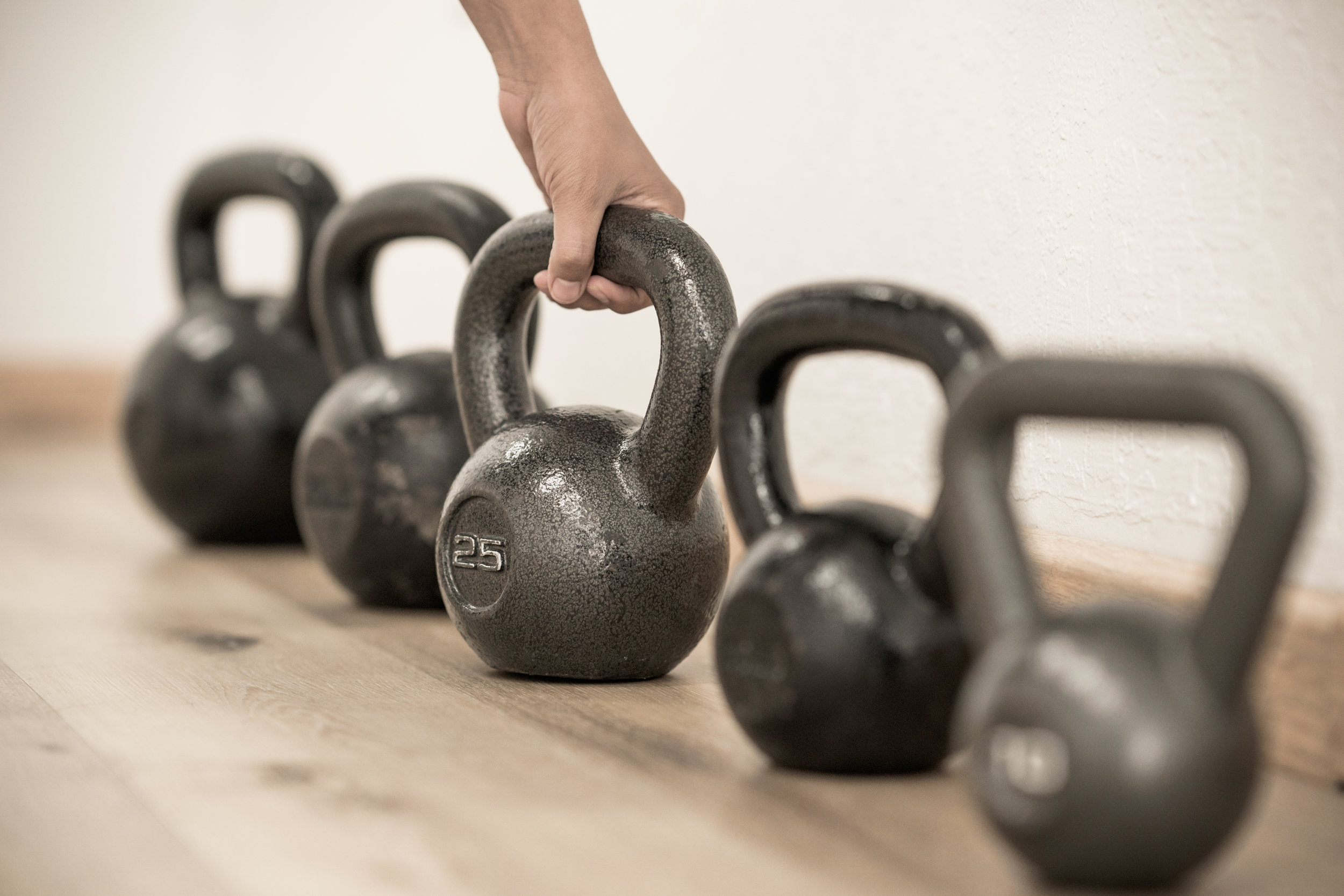 person lifting weight.jpg