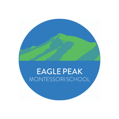 eagle peak logo.png