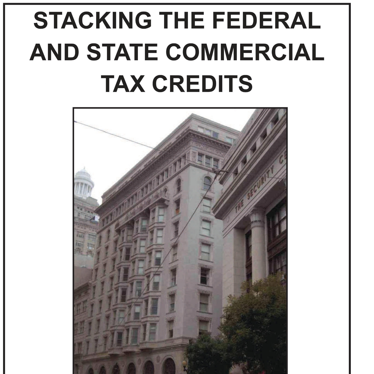 Stacking-the-Federal-and-State-Commercial-Credits-Cover-10-15-14.jpg