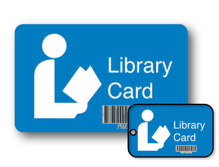 Get Your Library Card - Or dust off the one you already have! The Tangipahoa Parish Library system has plenty of local resources on hand like city directories, archived newspapers, census records via Ancestry.com, and more. Ask a librarian and get started!
