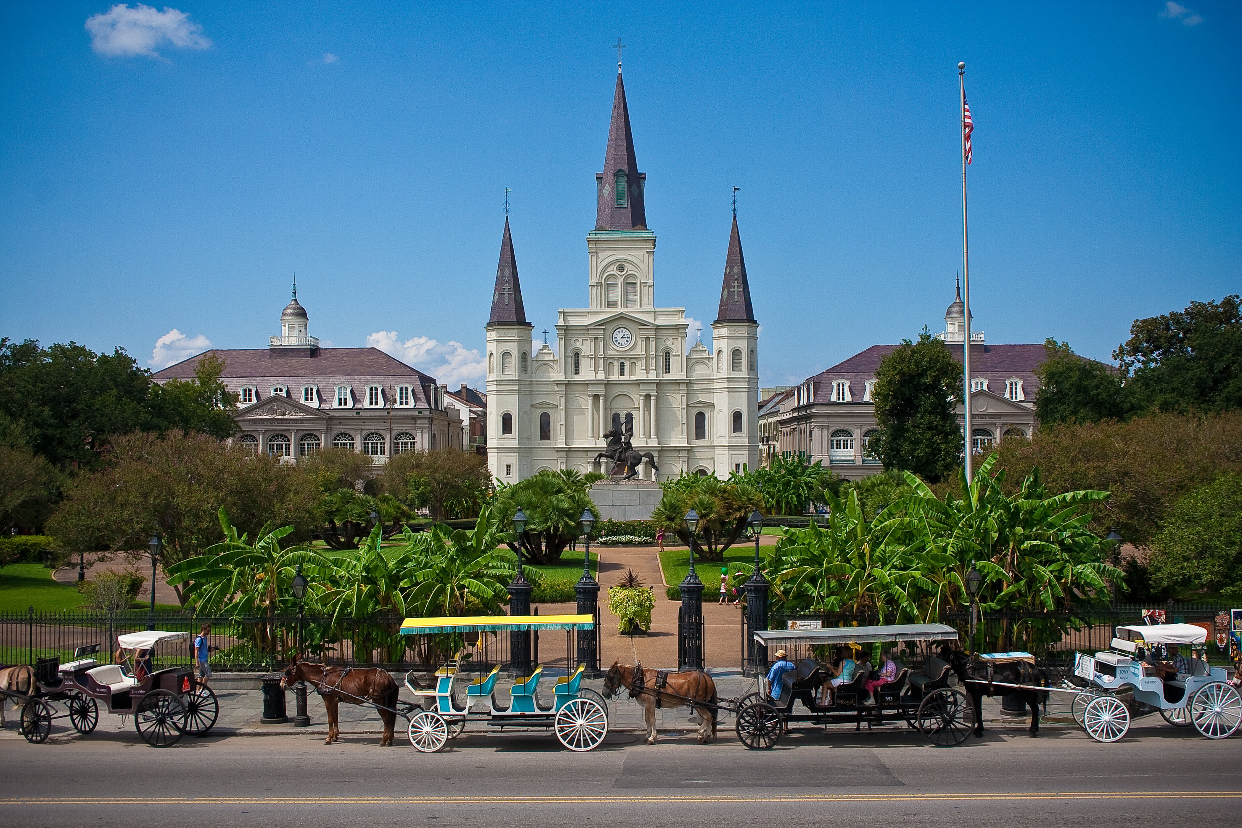 st louis cathedral.jpg