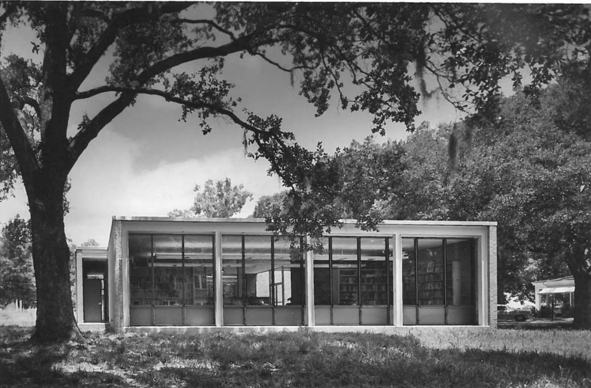 LIBRARY_Desmond_Miller Memorial Library_1957.png