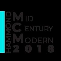 MCM Logo - PNG.png