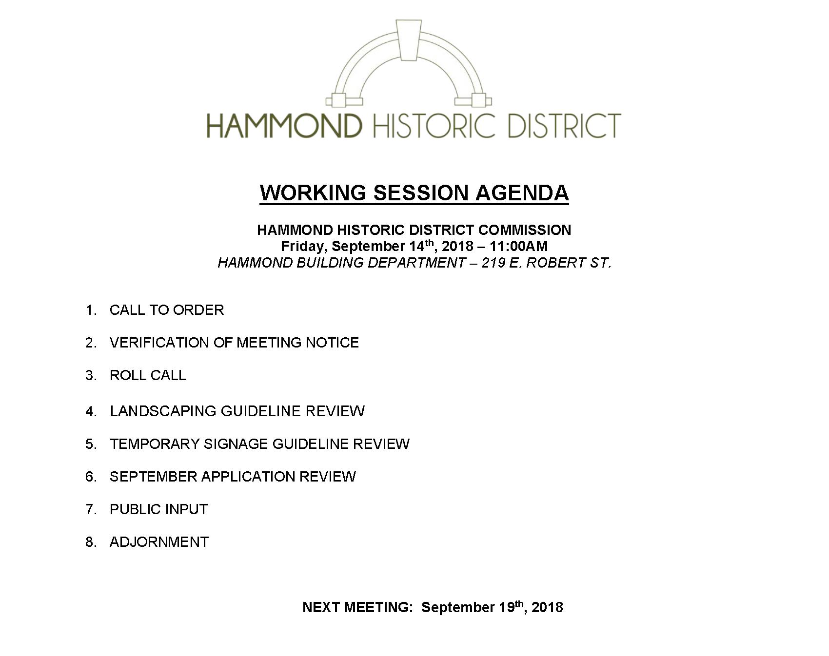 2018_09 September Working Session Agenda.png