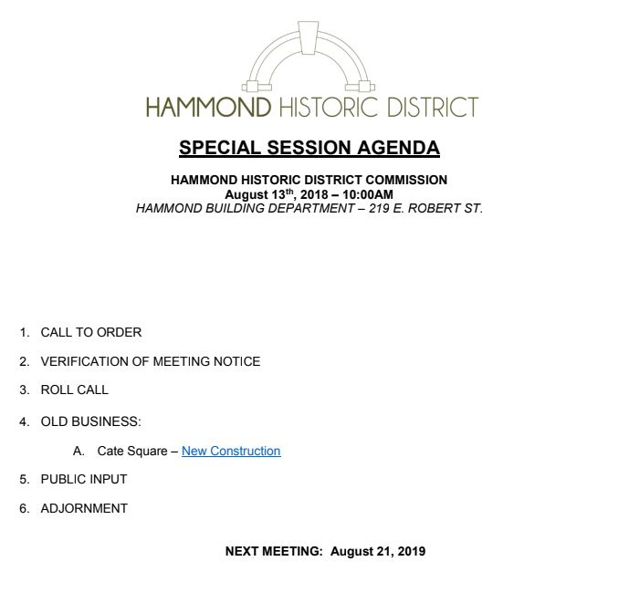 2019_08 August Special Session.JPG