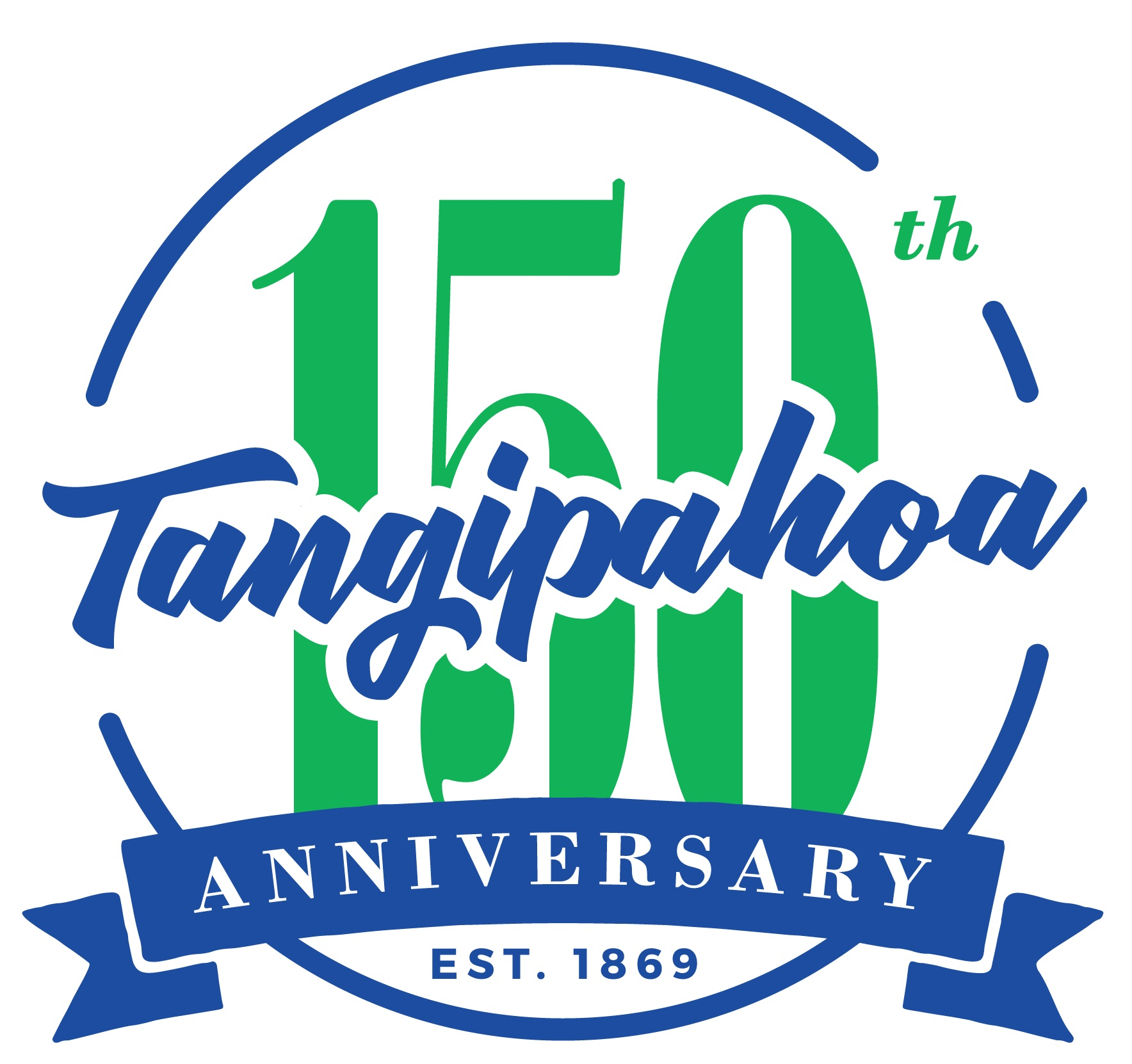 TPG150-Logo-Full-Color.png