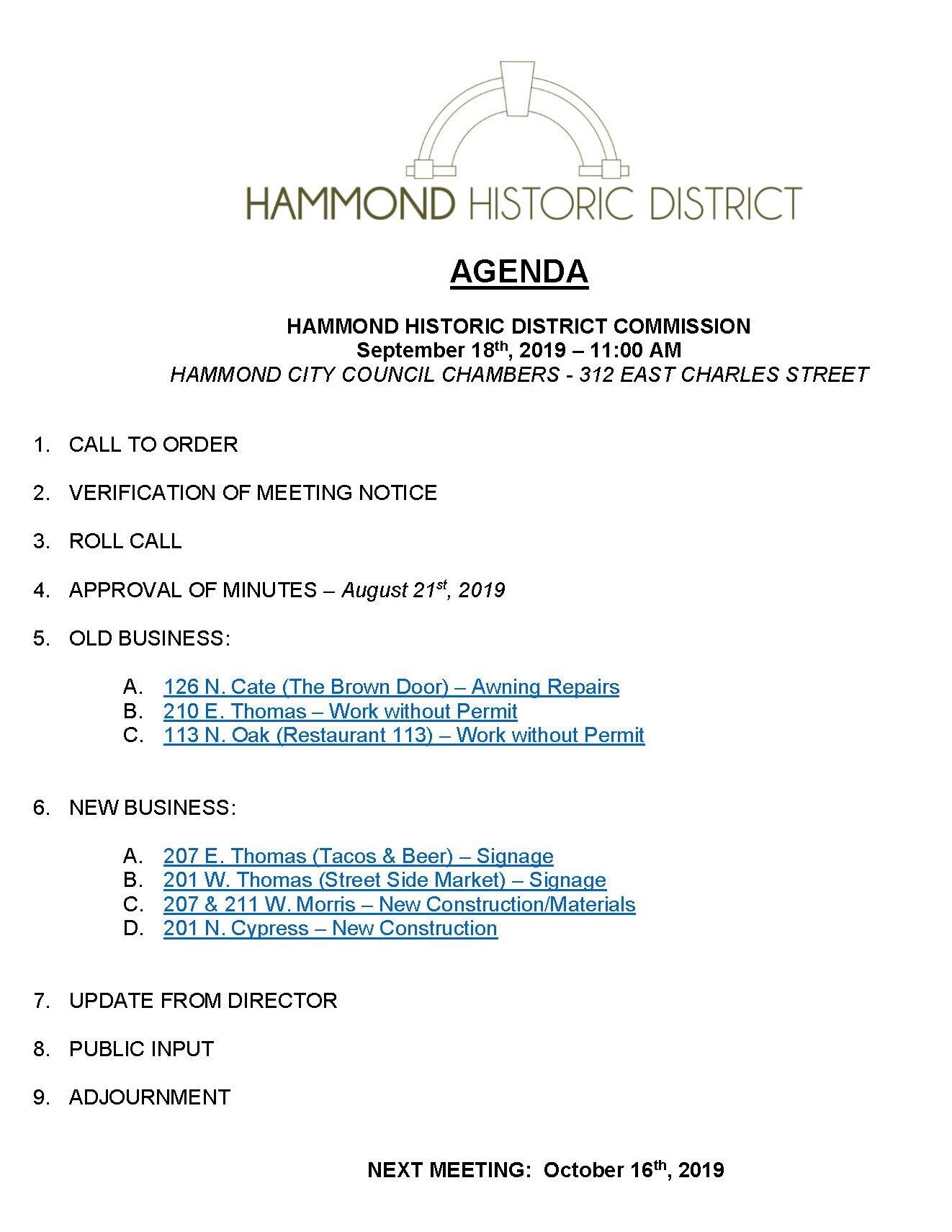 2019_09+September+Agenda_HYPERLINKEDFORPUBLIC.jpg