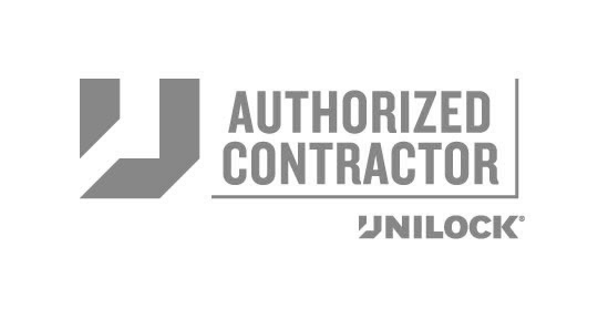Unilock Authorized Contractor in Hopewell Junction, NY