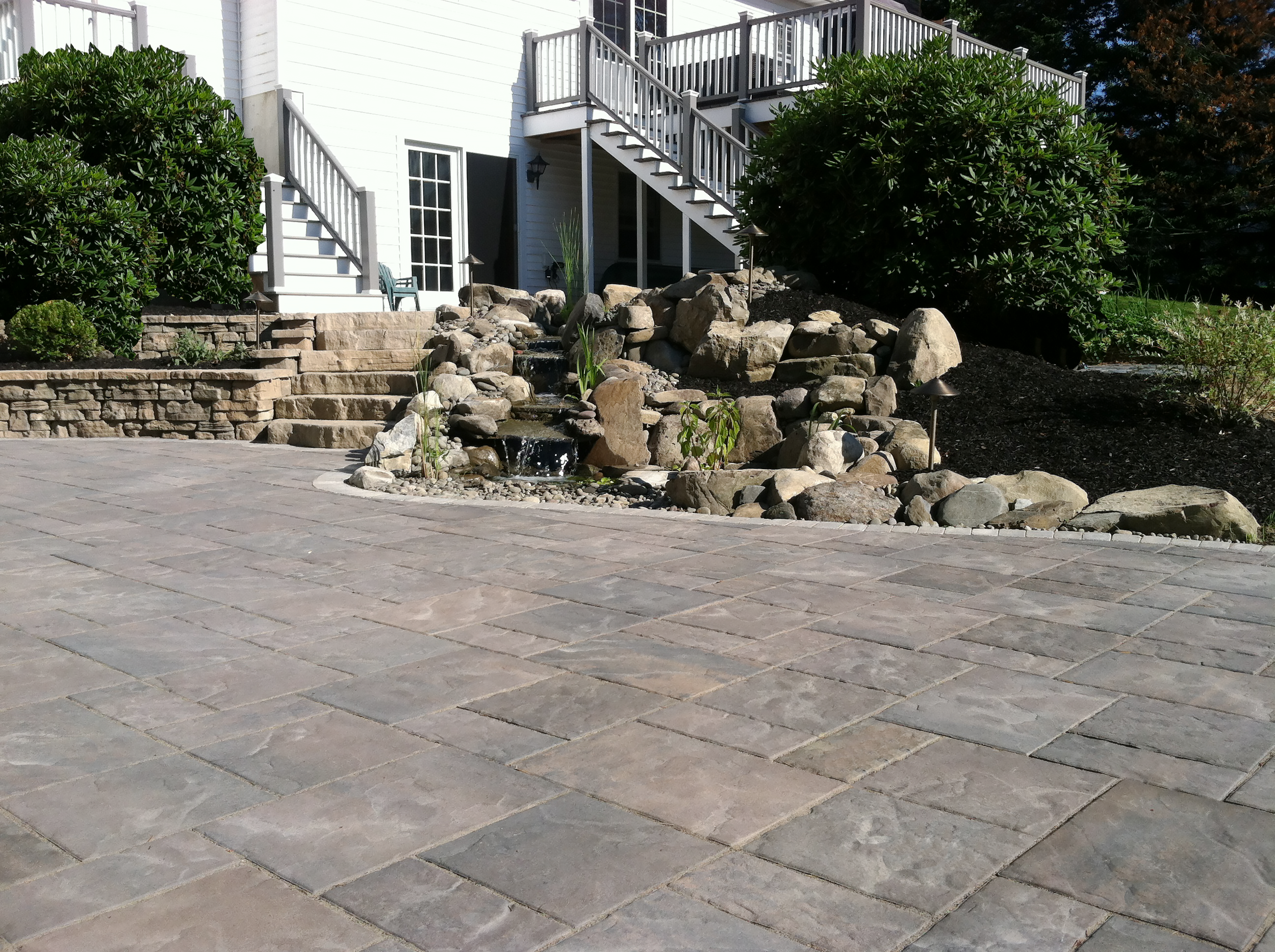 landscape installers dutchess county | Orange County, NY
