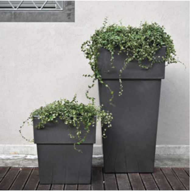 Planters for Hopewell Junction, NY homeowners