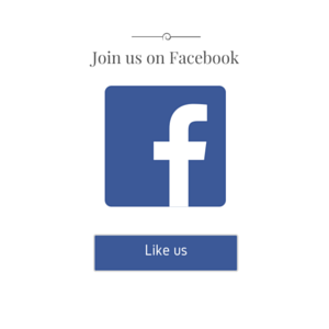 like Harmony Hill Landscaping on Facebook