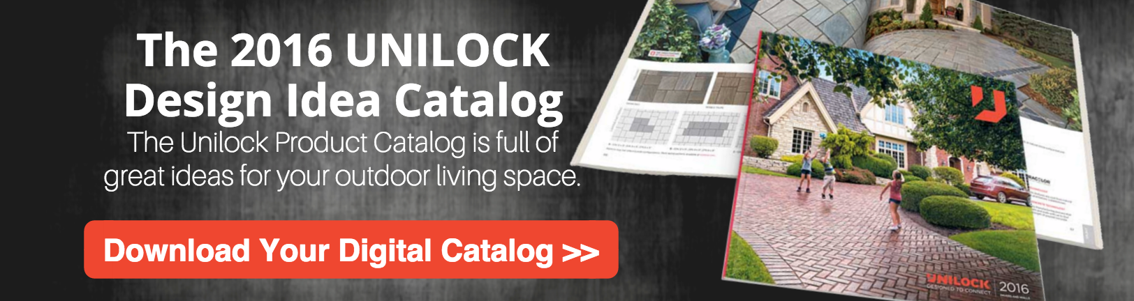 Unilock Catalog of Pavers, Retaining Walls, Outdoor Kitchens and more for hudson valley