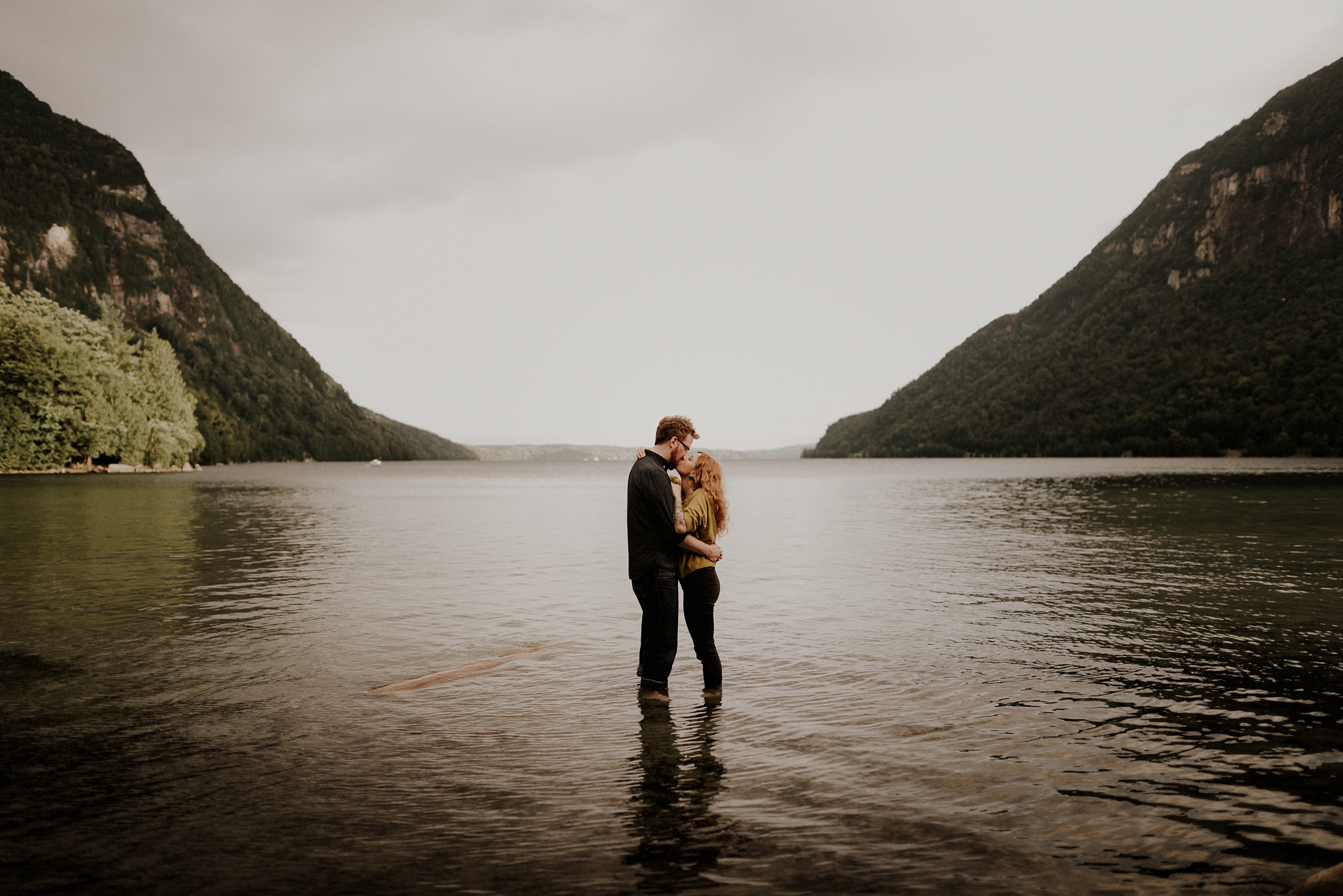 wildsoulsstudio-lake willoughby engagement-16.jpg